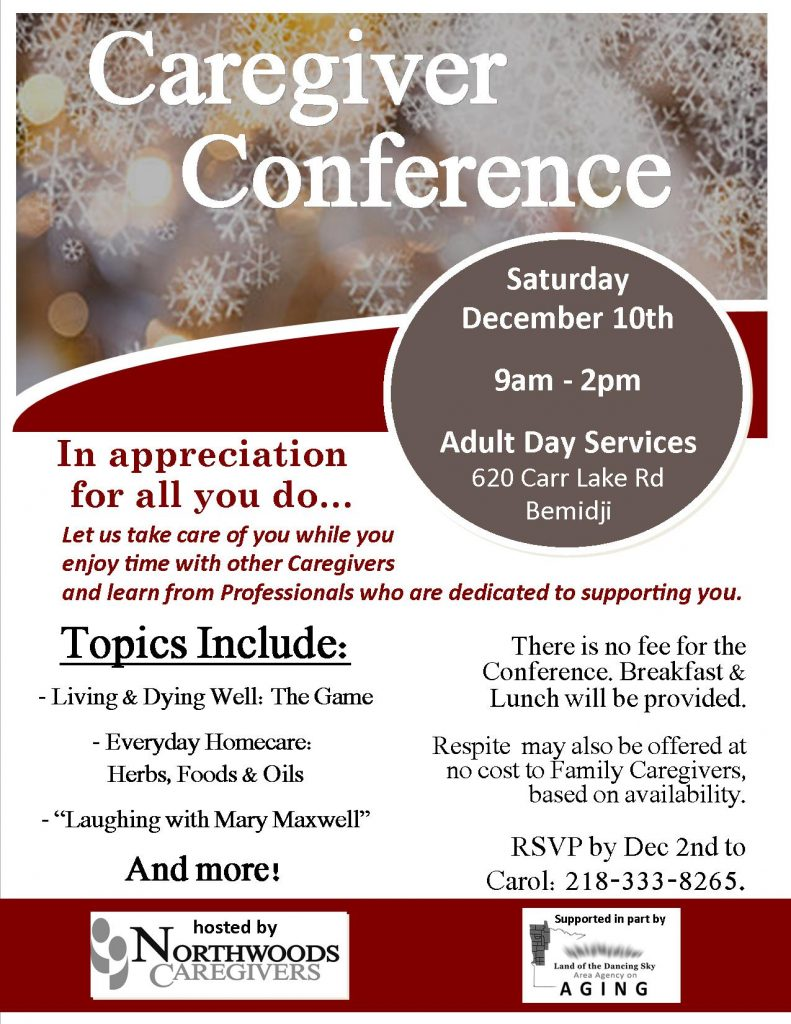 2016-cg-conference-flyer