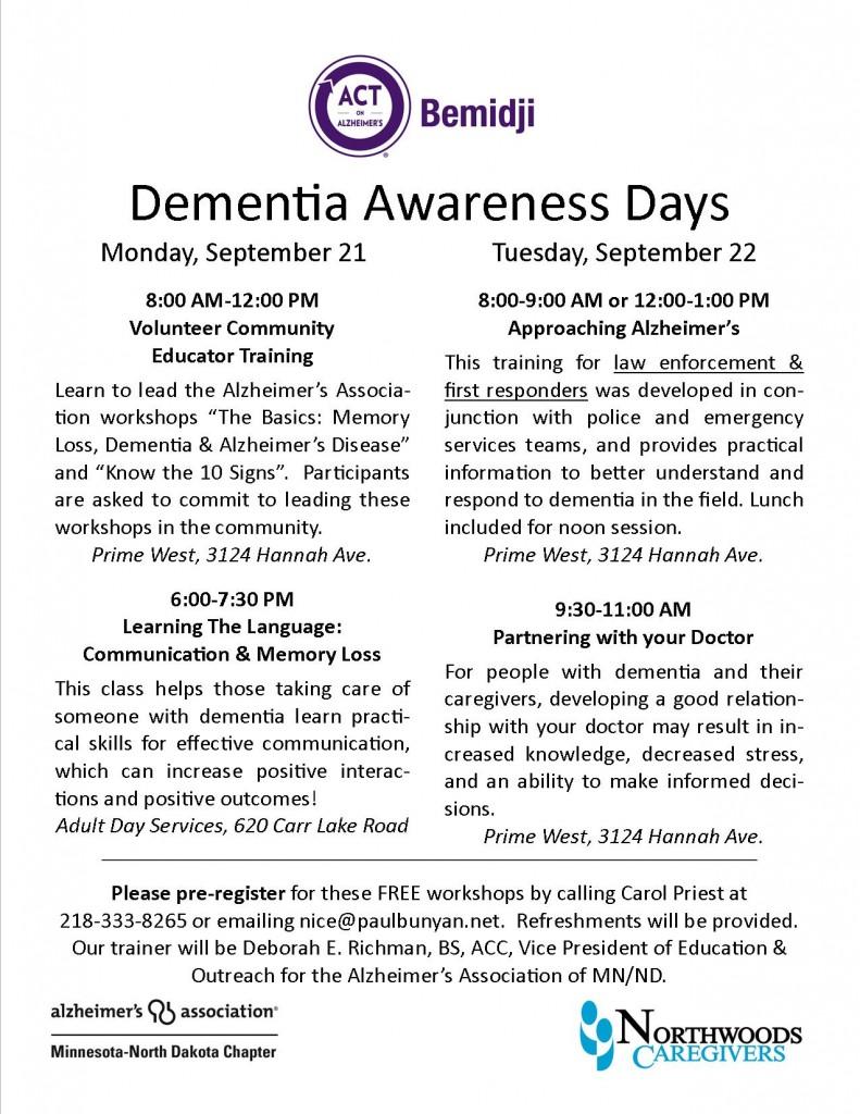 dementiadays2015-1