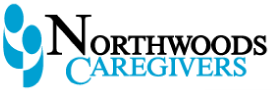 Northwoods Caregivers